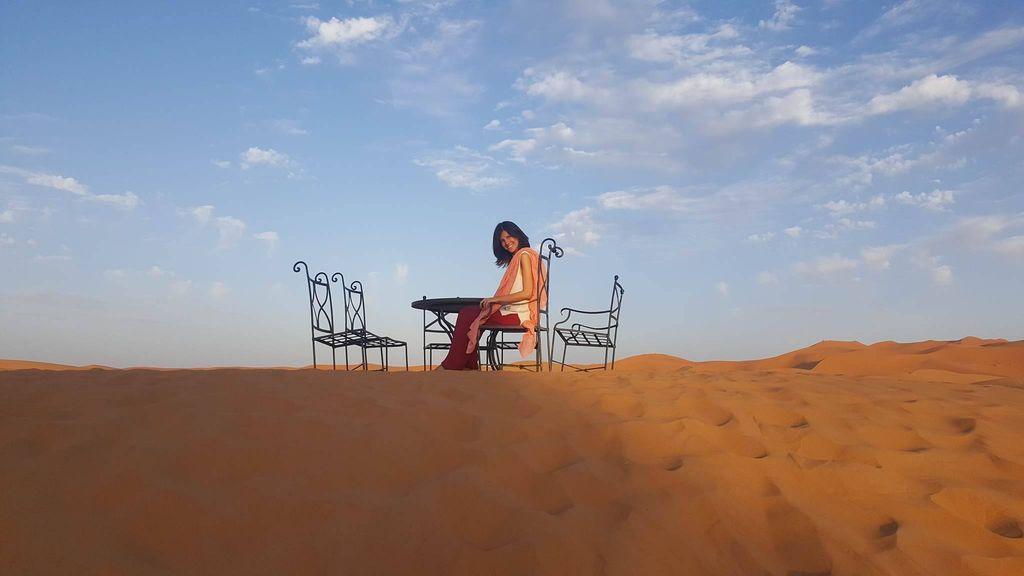 yoga-en-el-desierto-marruecos_10