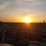yoga-en-el-desierto-marruecos_19