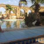 yoga-en-el-desierto-marruecos_20