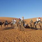 yoga-en-el-desierto-marruecos_21