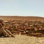 yoga-en-el-desierto-marruecos_22