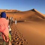 yoga-en-el-desierto-marruecos_23