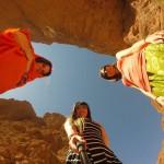 yoga-en-el-desierto-marruecos_24