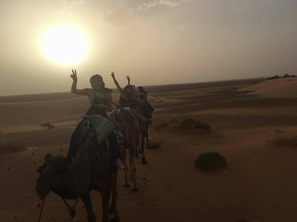 yoga-en-el-desierto_16