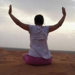 yoga-en-el-desierto_67