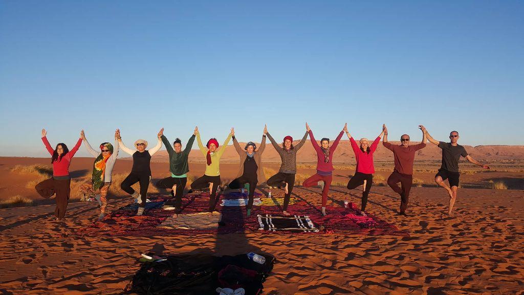 yoga-desierto-fin-ano_62