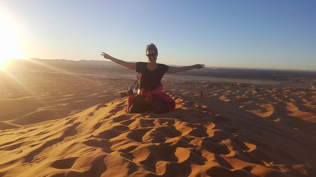 fin-ano-yoga-desierto-nochevieja_36