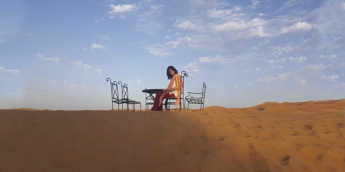 yoga-desierto-puente-ocubre-rutas