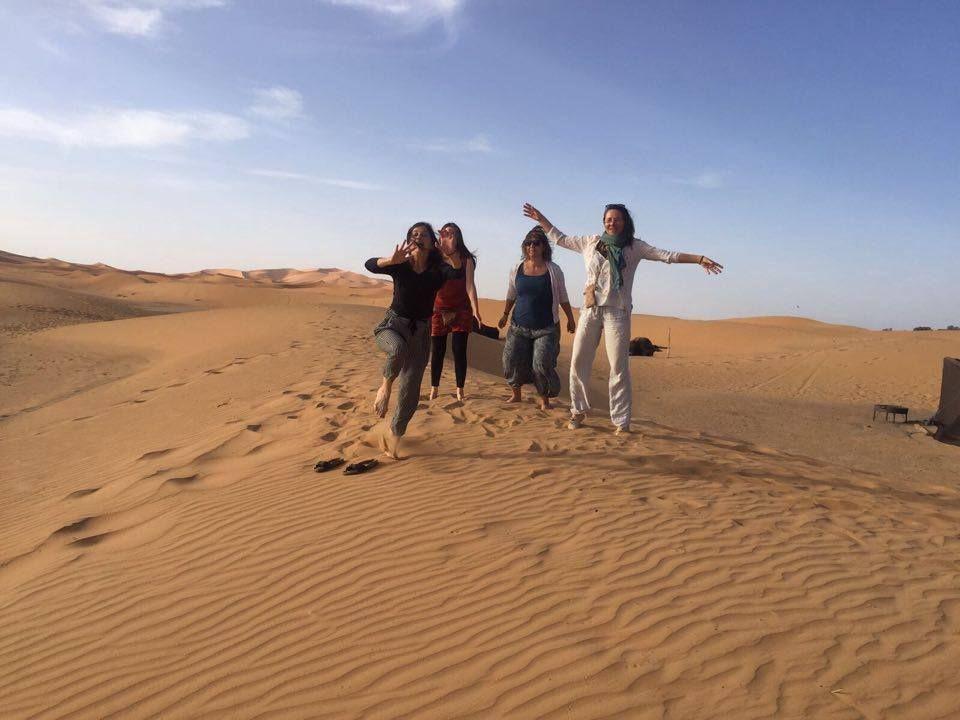 yoga-en-el-desierto-rutas
