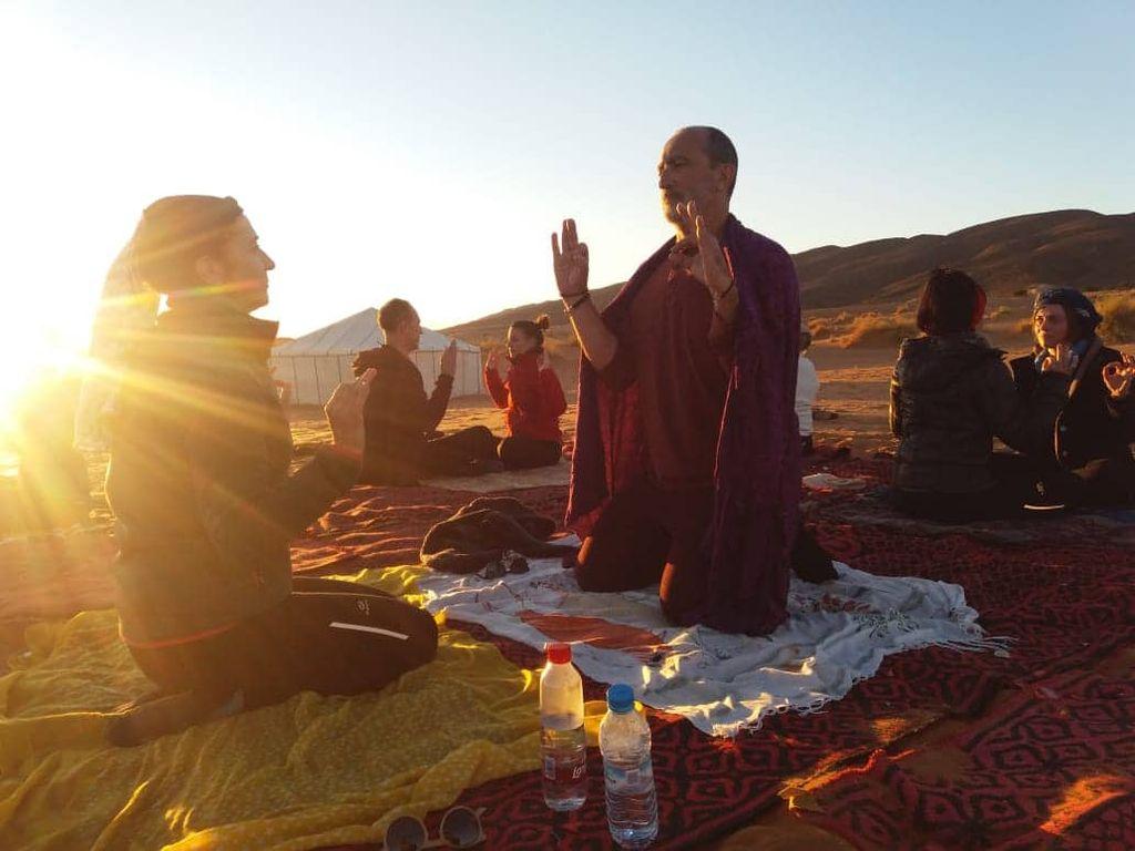 yoga-desierto-fin-ano_81