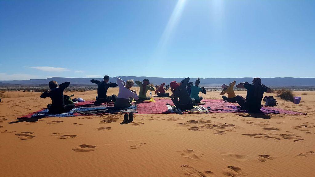 yoga-desierto-fin-ano_91