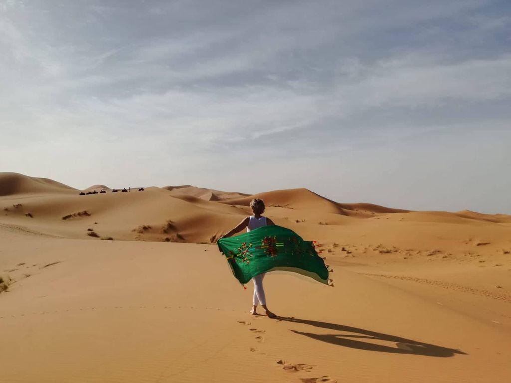 yoga-desierto-rutas_04